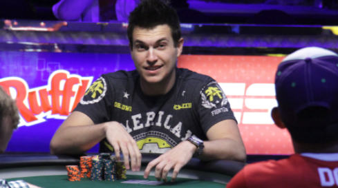 The 10 Biggest Pots From The Polk vs Negreanu Challenge (So Far)