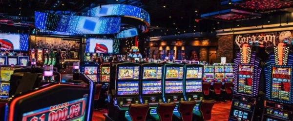 What is the Future of Online Gambling in the USA?